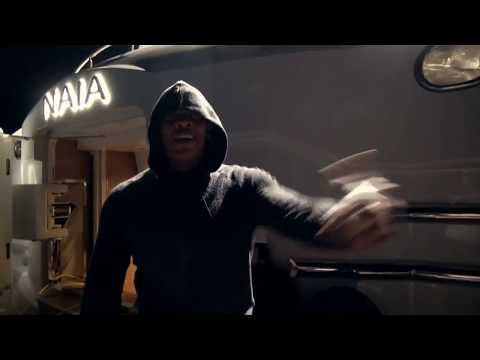 Dr. Dre Freestyles And Talks About Detox On His Yacht