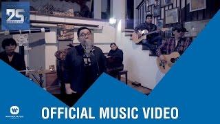BAYOU REUNION - Hanya Dirimu ( Acoustic Version )