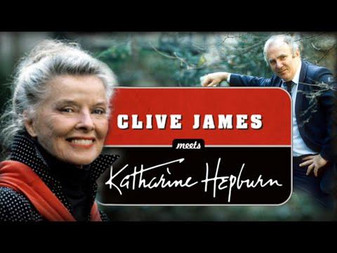 Katharine Hepburn interviewed by Clive James 1985 - enhanced volume