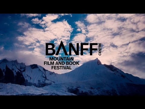 Festivals in Banff, AB 2019-2020 | Banff Festivals | Everfest