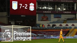 Robbie earle and tim howard recap one of the most bizarre days in premier league history. #nbcsports #premierleague» subscribe to nbc sports: https://www.you...