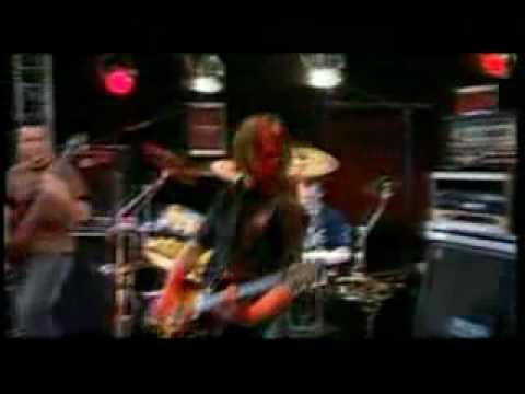 E-Breed - Eiram live TV7