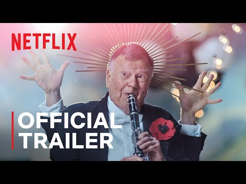 Dick Johnson Is Dead trailers