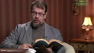 Читаем Добротолюбие. От 3 апреля. Авва Исайя. Внимание к своему делу