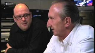 Mike Krüger & Slizzy Bob (N3 - 26.12.2008)