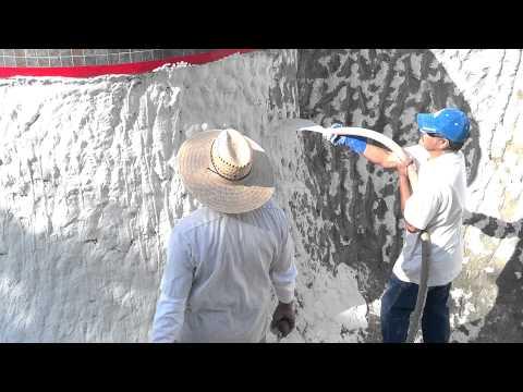 Santa Monica Pool Plastering and Repair Services