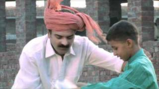 Khushali by Sheraz Uppal - Dairy Hub Pakistan Theme Song