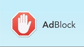 Ad Block On Safari Free - Block all ads 2017 - No YouTube Ads
