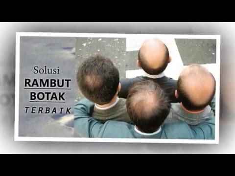 obat-penumbuh-rambut-green-angelica-obat-rambut-botak-dan-mengatasi-rambut-rontok