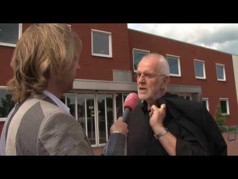 GeenStijl TV Pekela! Rutger bezoekt de Slechtste Plek van Nederland