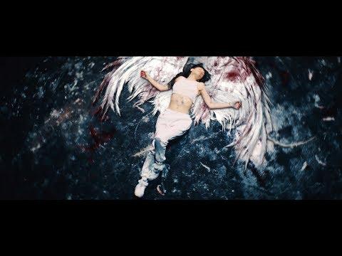 Argentine Trap Singer Cazzu Drops Surreal New 'De Cero' Video