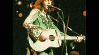 Neil Diamond - Thank The Lord For the Night Time (Live 1969)