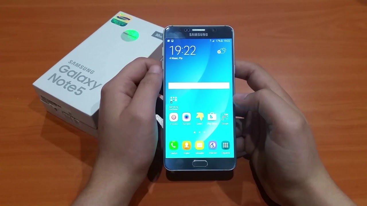 Mobile G Com