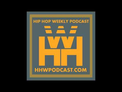 HHWPodcast - Episode #16