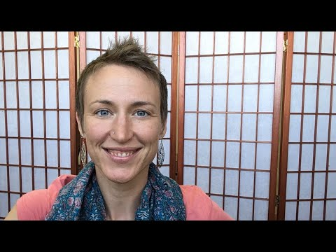 How to prepare for your first FSM treatment