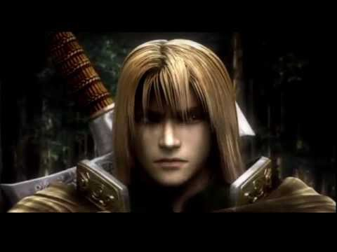SOUL CALIBUR III - MAXI - Weapon Exhibition from YouTube · Duration:  1 minutes 46 seconds