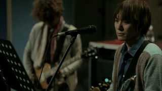 38th single 「さらさら / 僕はきっと旅に出る」 発売日:2013年5月15日...