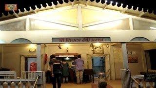 #Sitladevi #Temple, #Mahim West, Mumbai. Part 2 of 2