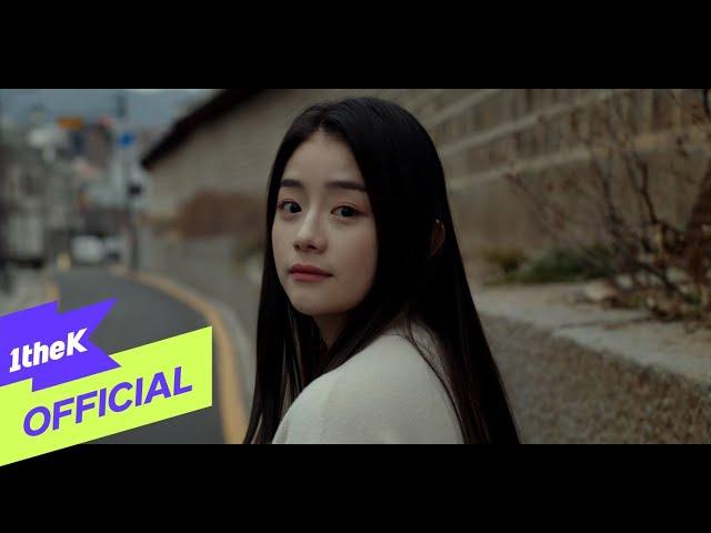 [MV] Hong Ju Hyun(홍주현) _ Temperature(온도(溫度))