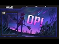 OVERLAYS EDITABLES PARA YOUTUBE Y TWITCH - TheZiden