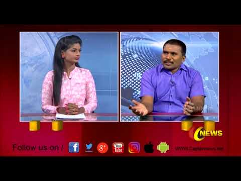 மருத்துவ நேரம் | எலும்பு முறிவு மருத்துவம் | Doctor Neram