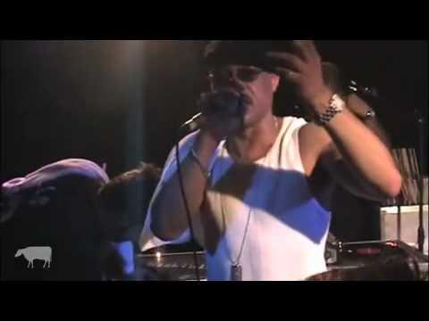 DJ Premier & Guru (Gangstarr) Tribute @ Soul of Sydney Music Blog soulofsydney.wordpress.com