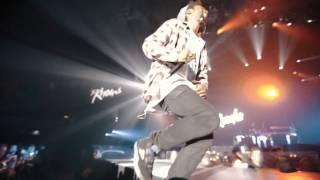 Baixar The Knocks Purpose Tour Europe: Episode 4