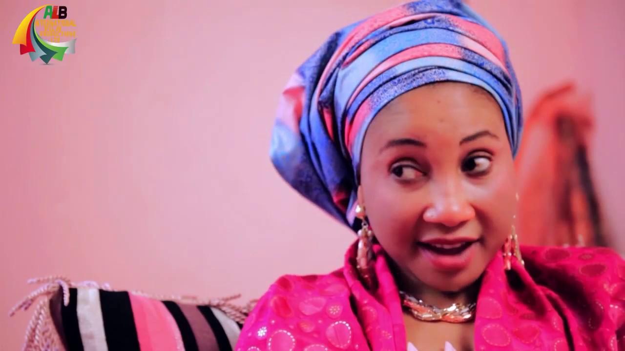 Download Ba Iftila i Hausa movie prt 2