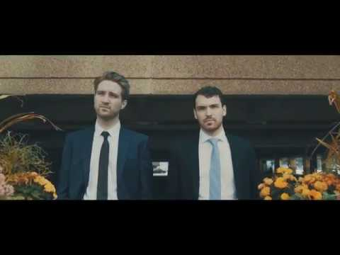 Close The GAAP - Adam Tell & Benny Mox