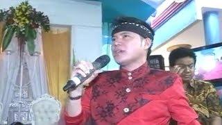 Video Banyu Lagit Dimas Tedjo Live Semin Gunung Kidul download MP3, 3GP, MP4, WEBM, AVI, FLV Maret 2018