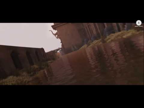 Magilmathi-Anthem Tamil ( Full HD video song  )