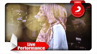 Video FATIN - Aku Memilih Setia (Acoustic Version) download MP3, 3GP, MP4, WEBM, AVI, FLV Februari 2018