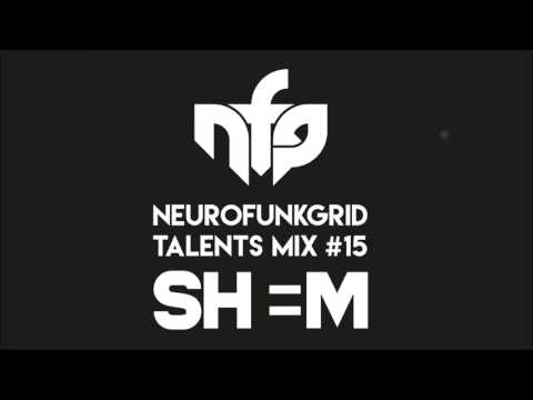 NFG Talents Mix 015 by Shem