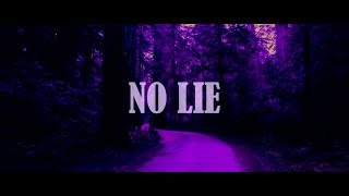 J19 SQUAD | NO LIE | YOUNG H | LATEST HINDI RAP SONG 2017