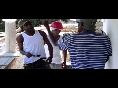Making Money- Benji ft Kayeh ((Fulll HD))
