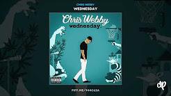 Chris Webby - Wednesday