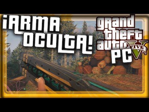 GTA 5 Online HD - ¿¡Noche de HEISTS!? ¡DIRECTO ESTA NOCHE! from YouTube · Duration:  7 minutes 9 seconds