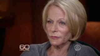 American Morning - Ruth Madoff: Decided to kill ourselves