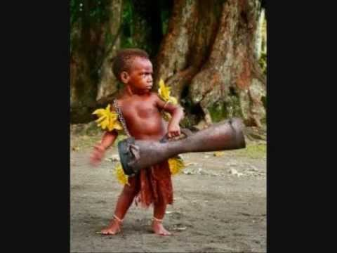 Sajojo_Lagu Daerah Papua