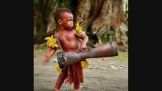 Sajojo_Lagu Daerah Papua - Stafaband