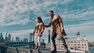 Download Ozuna x Romeo Santos - El Farsante (Remix) (Video Oficial)