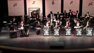 2014 04 30 crhs jazz band moment s notice