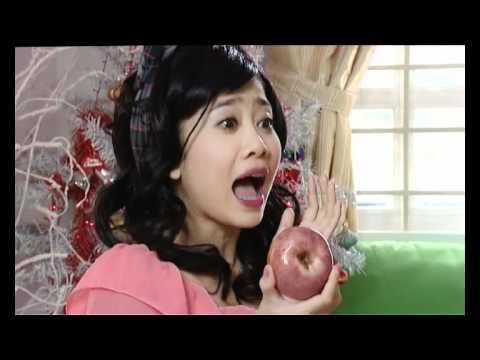 [HTV3] Trang Teo tren HTV3