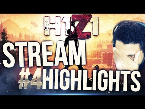 Stream Highlights #4 - A History of Nmp