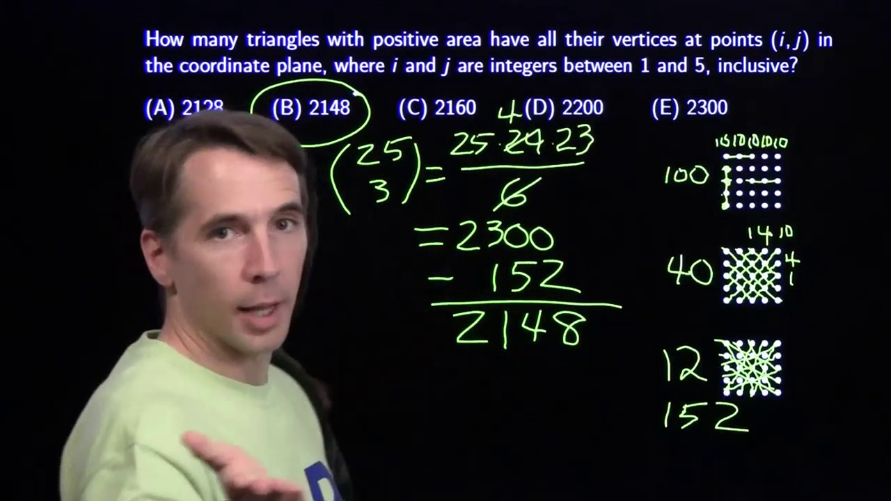 Computer science essay ideas picture 3