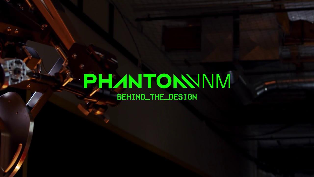 Commercial Ads 2019 Nike Football Phantomvnm Youtube