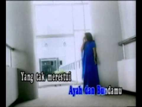 SURAT TERAKHIR noer halimah @ lagu dangdut