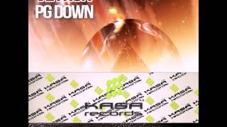 veyron-pg-down