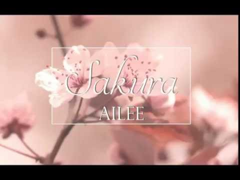 Ailee   Sakura MP3 Download
