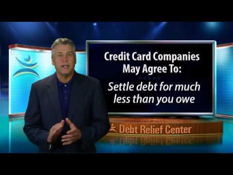 need-credit-card-debt-relef?